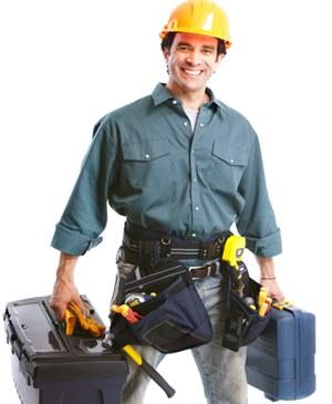 Ремонтные и строительные услуги недорого