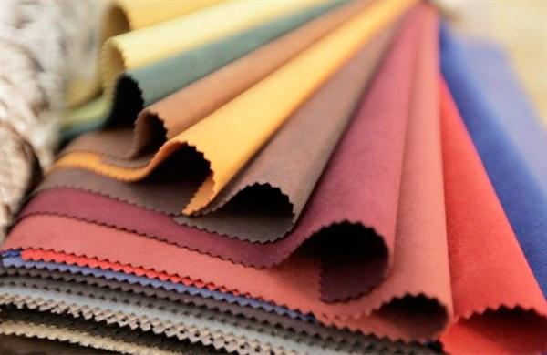 Стоимость перетяжки дивана тканью