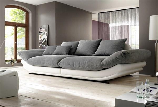 Реставрация дивана, перетяжка диванов
