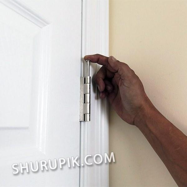 Недорого поставить двери мастер муж на час