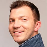 Кирилл - Слесарь, плотник