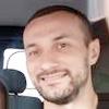 Олег - установка бытовой техники