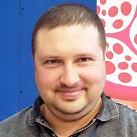 Владимир - муж на час - домашний мастер - установка бытовой техники