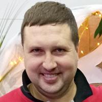 Владимир - муж на час - мастер по дому